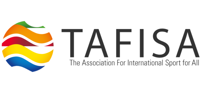 IACS is an official member of TAFISA in the international level
