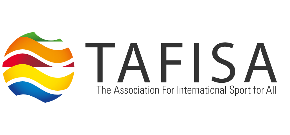 AICS is an official member of TAFISA in the international level