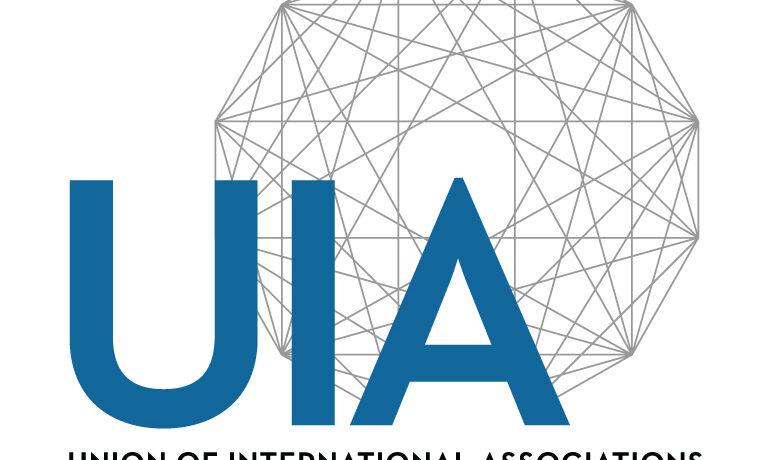 IACS is an official member of UIA in the international level