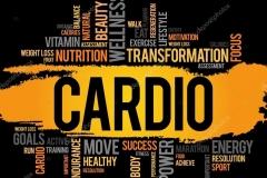 1_cardio-sports-2