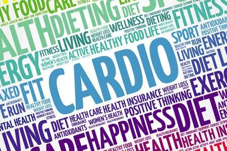 What is Cardio and Why is it Important to Your Fitness Routine?