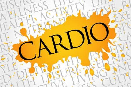 19 Cardio Exercises You Can Do at Home