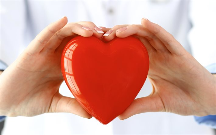 The Importance of Cardio and Its Benefits