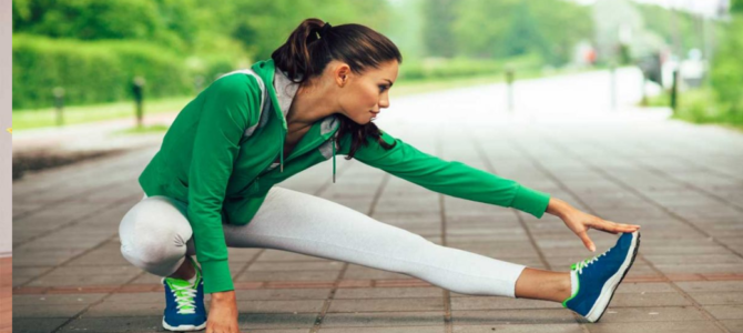 10 CARDIO WORKOUTS YOU CAN DO IN THE GYM IF YOU HATE RUNNING
