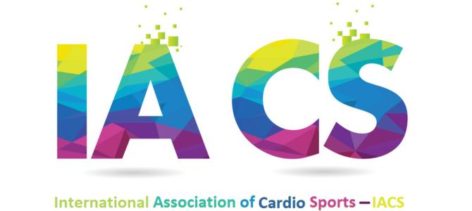 IACS Name and Logo Usage Guidelines