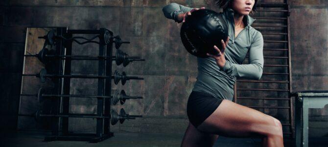 HIIT vs Continuous Endurance Training: Battle of the Aerobic Titans