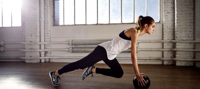 High-intensity interval training for health benefits and care of cardiac diseases – The key to an efficient exercise protocol