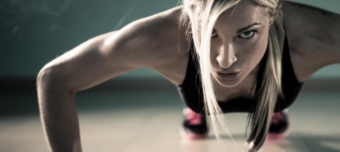 Interval Training Workouts Build Speed and Endurance
