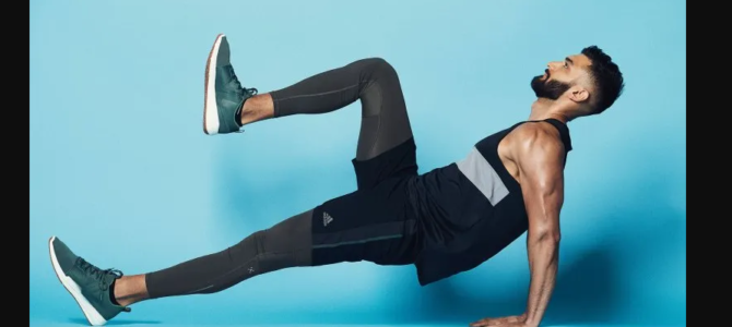 Is HIIT For Everyone?