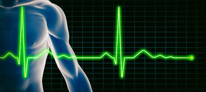Cardio Revolution: Part III