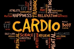 cardio-sports-1